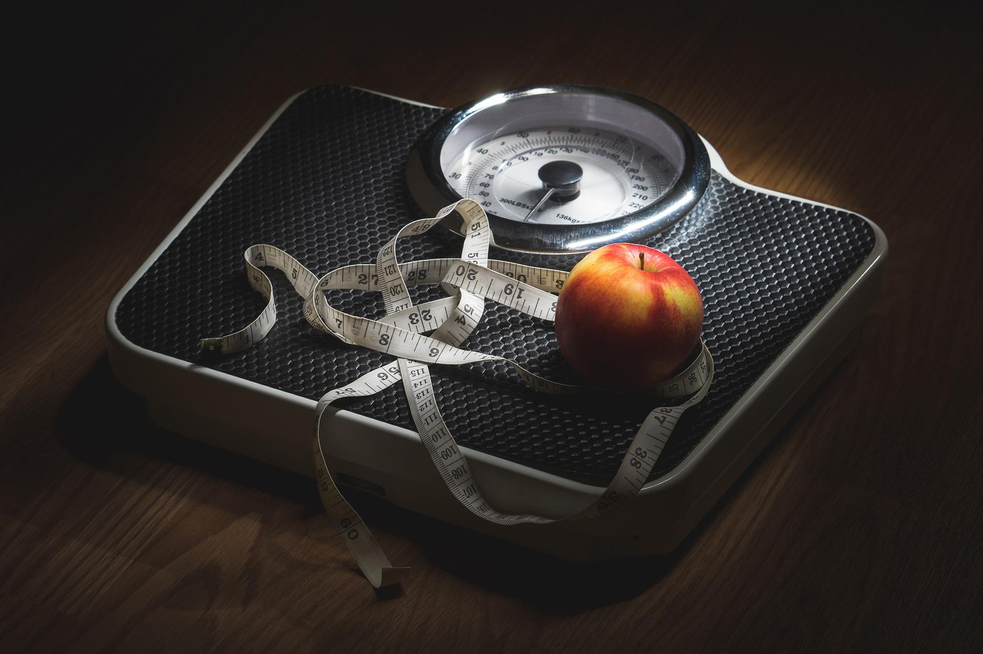 Cirugía por laparoscopia, menos riesgos y recuperación inmediata